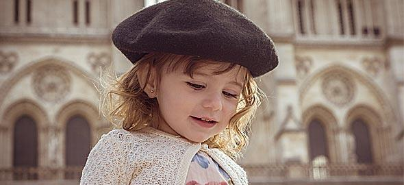 36768-french_kid_590